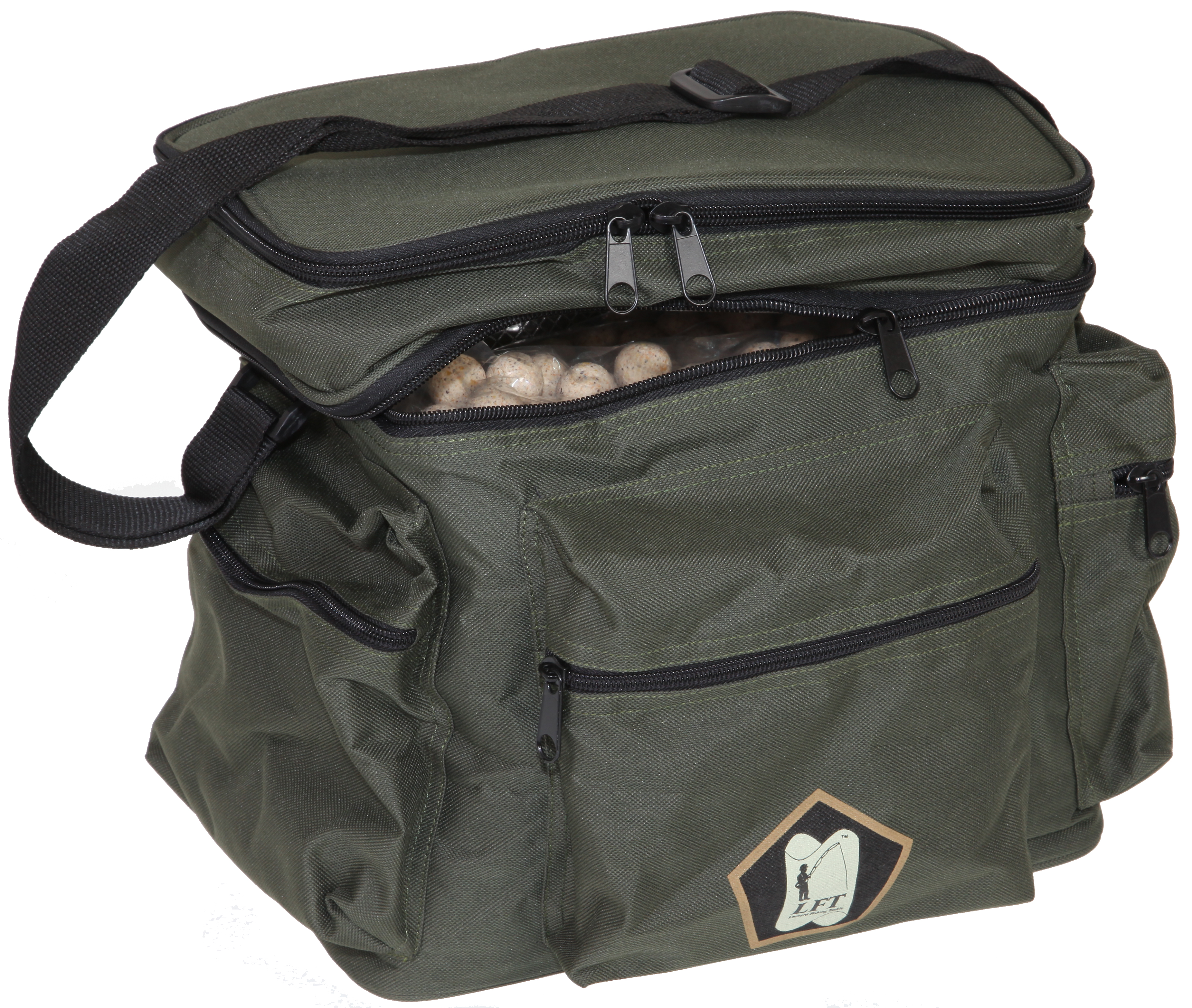 LFT Favourite Carp Cooler Bag