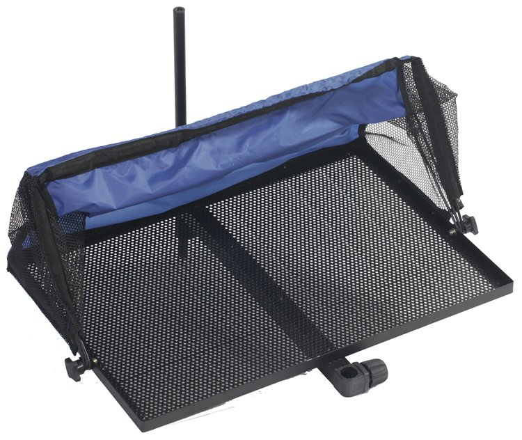 LFT Multi All Weather Baittray